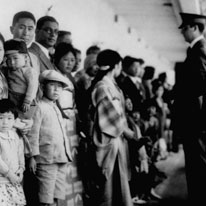 Immigration: Stories of Yesterday and Today and Ellis ...