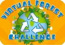 Virtual Forest Game