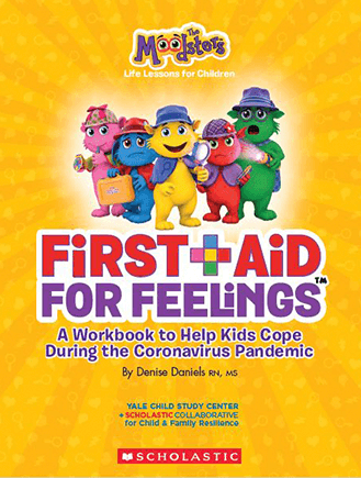 First Aid for Feelings