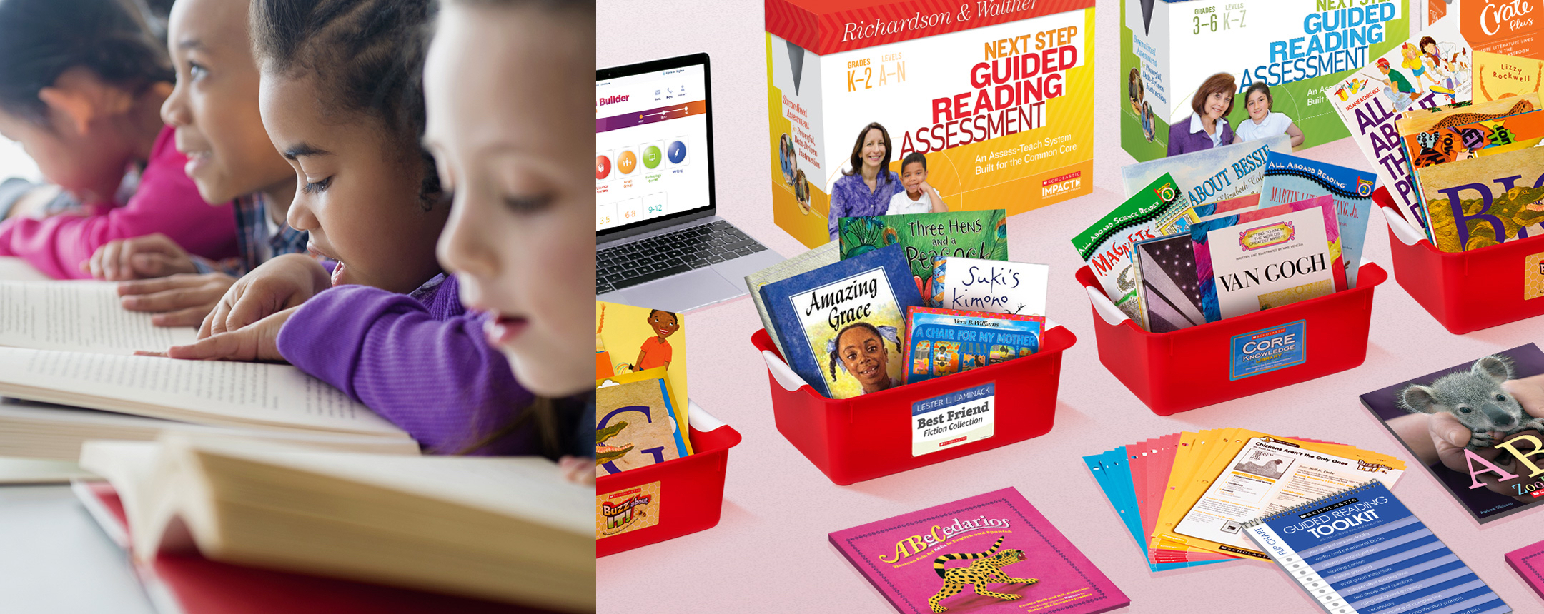 school place learn Learn more about bright horizon schools in our elementary schools  a great place for parenting tips, at-home learning activities for all grades and.