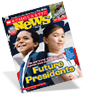 Scholastic News Grades 3/6