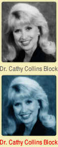 Dr. Cathy Collins Block