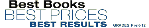 Best Books, Best Practices, Best Results