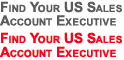 Find Your US Sale Account Executive