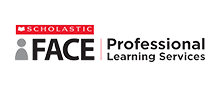 FACE Professional Learning Services