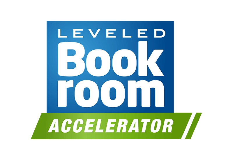 Image result for scholastic bookroom accelerator