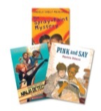 ACCELERATED READER® COLLECTIONS (K-8)