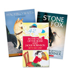 Best Seller! Accelerated Reader� Collections