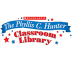 Phyllis C. Hunter Classroom Library: 1st Edition