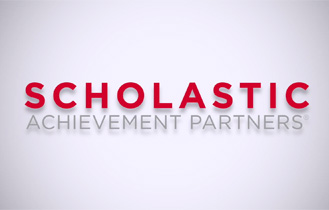 Scholastic Achievement Partners: Professional Learning for Literacy, Math & Leadership