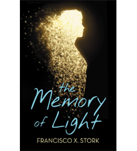 <i>The Memory of Light</i>