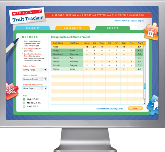record keeping system The redleaf calendar-keeper 2018 from redleaf press is an all-in-one calender  and record-keeping tool to track all of a family child care provider's expenses.
