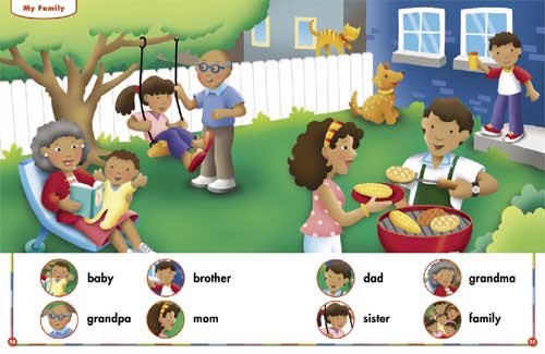 Zoom picture book online related keywords amp suggestions zoom picture