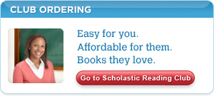 Go to Scholastic Reading Club