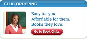 Go to Book Clubs