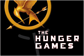 Hunger Games Survival Guide Answer Key