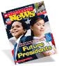 Scholastic News Grades 3/6
